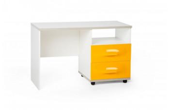 Письменный стол LASTIC 6 от Futuka Kids