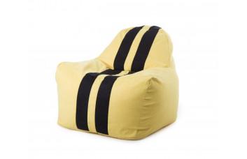 Кресло мешок от Futuka Kids