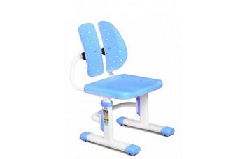 Детский стульчик Mealux EVO-309