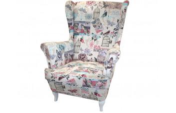 Кресло Fashion Меблик