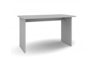 Письменный стол 125 Грей Меблик