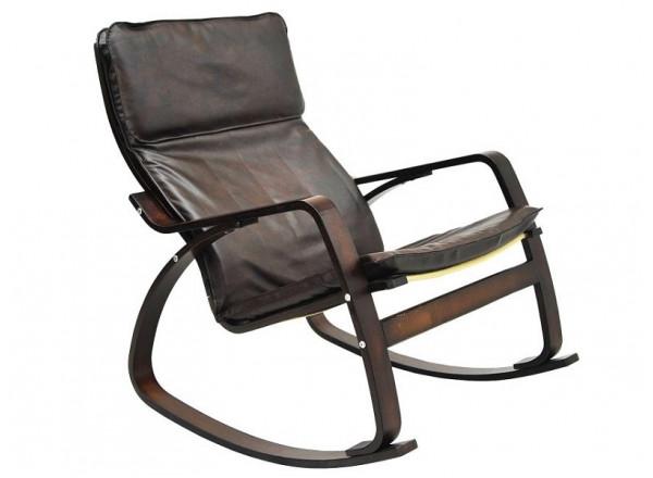 Кресло-качалка TXRC-04WA