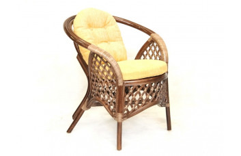 Кресло Melang, 1305В Б