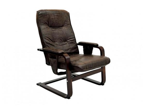 Кресло с пневмомеханизмом TXСC-03