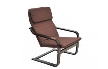 Кресло TXWQM-28C