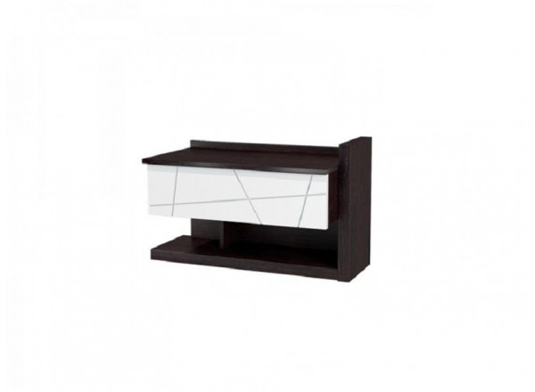 Полка(столик) МН-115-07