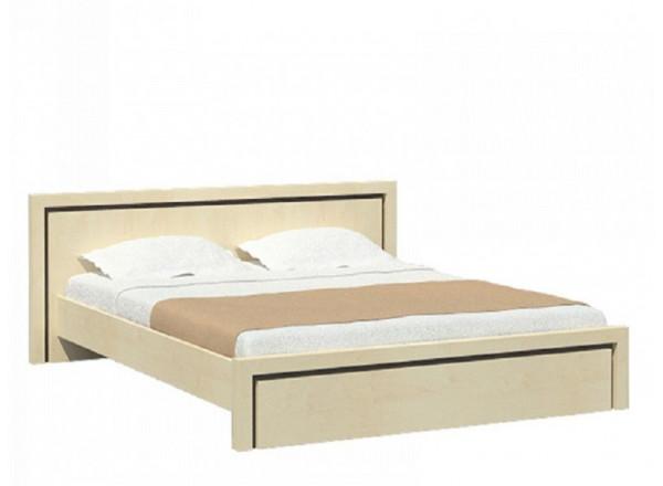 Кровать МН-210-01