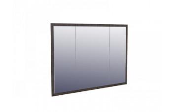 Зеркало навесное МН-020-08