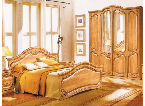 Взрослая комната Орхидея