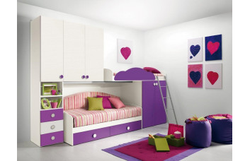 Коллекция Виолетта
