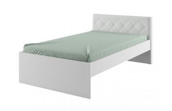 Кровать Магнолия от Меблик