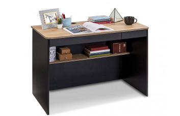 Стол письменный, малый BLACK 1101 Cilek