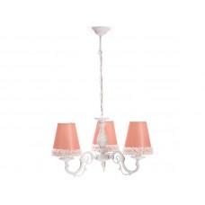 Потолочный светильник  Romantic 6336 Cilek