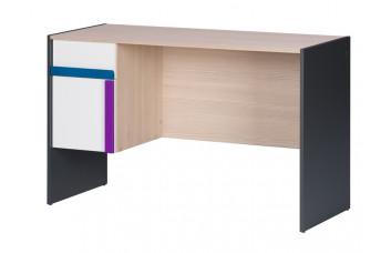 Письменный стол IKAR