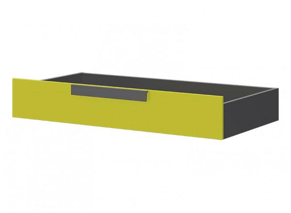 Ящик кровати IKAR
