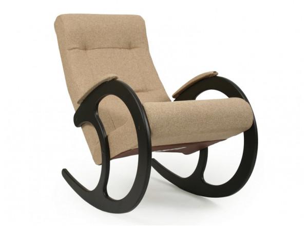Кресло-качалка 3, malta 03