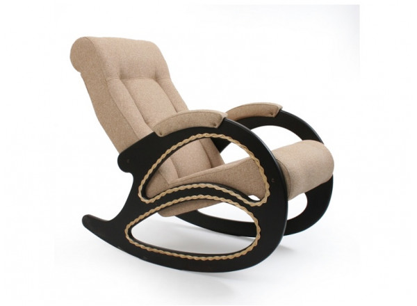 Кресло-качалка 4, malta 03
