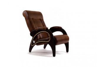Кресло для отдыха 41, крокодил