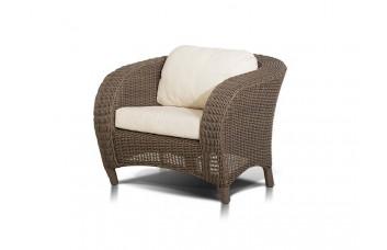 Кресло Римни 4SiS