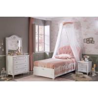 Детская мебель Cilek Romantic