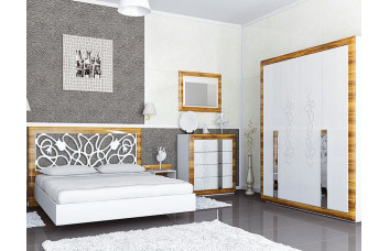 Взрослая комната Лотос