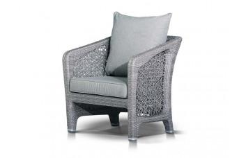Кресло Лабро 4SiS