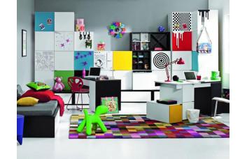 Детская комната 2 PiR