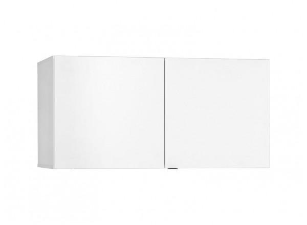 Антресоль шкафа 2-дверного