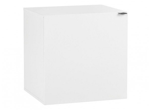 Комод-кубик с полками YOUNG VOX Мебель