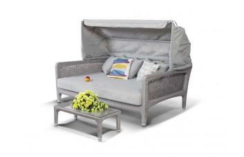 Кровать диван Лабро 4SiS