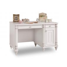 ROMANTIC RM-1105 письменный стол CILEK