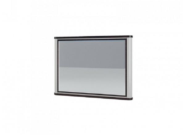 Зеркало навесное МН-021-07