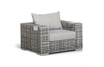 Кресло Тито 4SiS