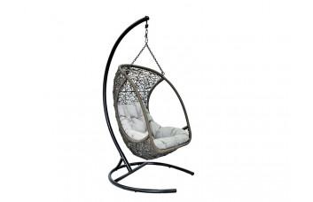 Подвесное кресло Albatros