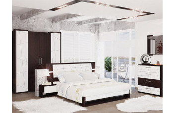 Взрослая комната Барселона