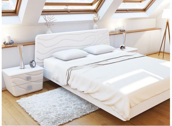 Взрослая комната Милана