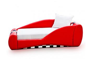 Детский диван Formula ABC-King