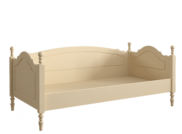Диван-кровать Французкие мотивы