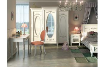 Мебель романс