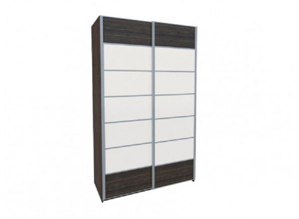 Шкаф для одежды МН-020-01