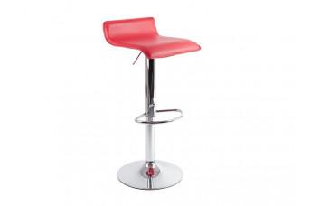 Барный стул Krim