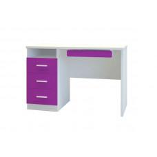 Письменный стол Geko-09 Миларосо