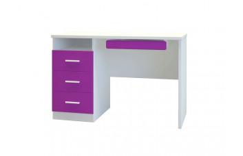 Письменный стол Geko-09