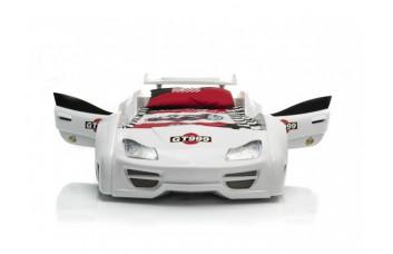 Кровать машина GT-999 Lamborgini (Ламборджини)