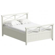Кровать 90х200 Океан Артим