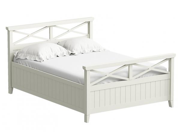 Кровать 120х200 Океан Артим