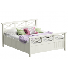 Кровать 140х200 Океан Артим