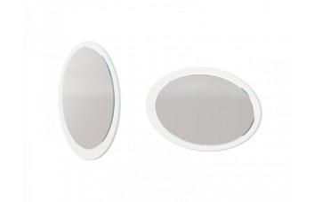 Зеркало навесное МН-024-08