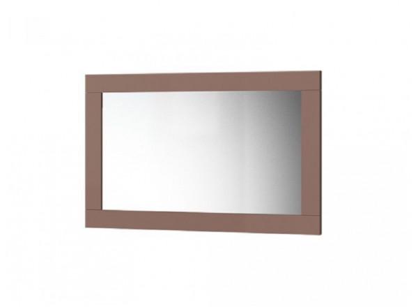 Зеркало навесное МН-118-08