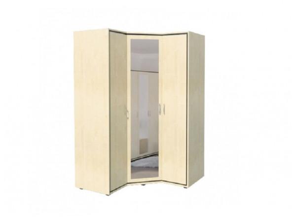 Шкаф для одежды МН-210-08